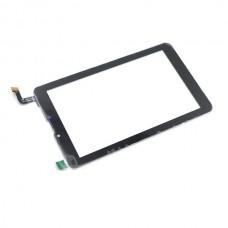 Тачскрин 7.0' FPC-FC70S786-00 FHX (184*104 mm) черный