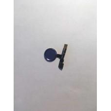 Датчик отпечатков пальца на Prestigio Muze E7 LTE PSP7512 DUO