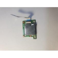 prestigio pmp7100d3g коннектор карты памяти
