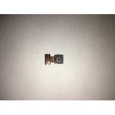 BQS-5070 Селфи камера