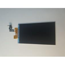 Телефон DNS-S4503 дисплей