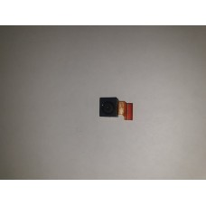 основная камера 4good s500m