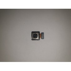 samsung a600f камера основная