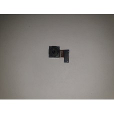 samsung a600f камера передняя