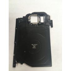 NFC модуль / Беспроводная оплата на Samsung Galaxy S7 SM-G930FD