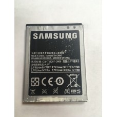 Аккумулятор на Samsung GT-l19100