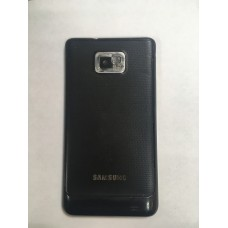Задняя крышка на Samsung GT-l19100