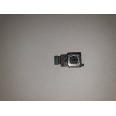 камера основная samsung s6