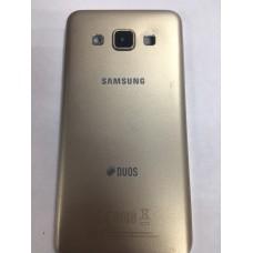 Корпус на Samsung SM-A300F DS