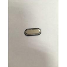 "Кнопка ""домой"" на Samsung SM-A300F DS"