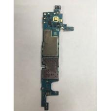 Материнская плата на Samsung SM-A300F DS