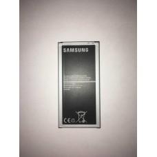 Аккумулятор на Samsung SM-J710FN