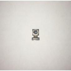Задняя камера на Samsung SM-J710FN