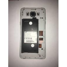 Корпус на Samsung SM-J710FN