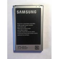 Аккумулятор на Samsung SM-N900X