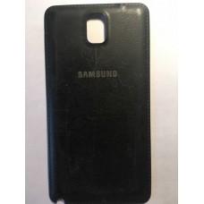 Задняя крышка на Samsung SM-N900X