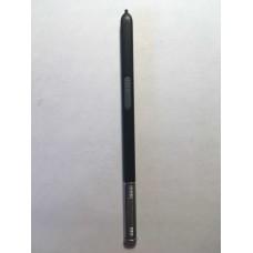 Стилус / Электронная ручка на Samsung SM-N900X