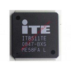 мультиконтроллер it8511te