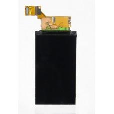 Дисплей Sony ST25i (U)