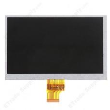 Дисплей Acer Iconia B1-710/B1-711 /A71/A100/ A101/Megafon Login 2 /login 3