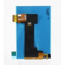 Дисплей Sony ST23i (Miro)