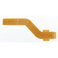 Шлейф Samsung N8000/P5100/P5110/P7500 на дисплей
