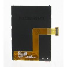 Дисплей Samsung S6102