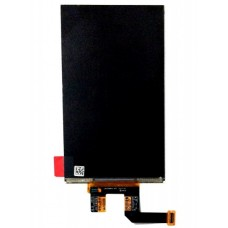 Дисплей LG D325 (L70)