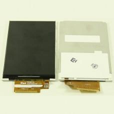 "Дисплей Alcatel OT-4009D (Pixi 3) (3,5"")"