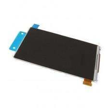 Дисплей Samsung G313H (Ace 4 Lite)