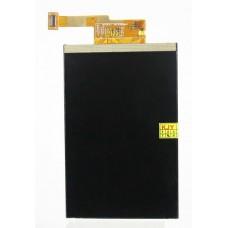 Дисплей LG E612/E615 (Optimus L5/L5 Dual) - Оригинал