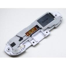 Звонок (buzzer) Samsung i9500 в сборе с антенной