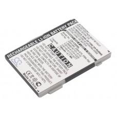 аккумулятор cs-cx65sl