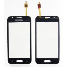 Тачскрин Samsung J105F Черный