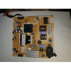 плата телевизор Samsung UE32J5100