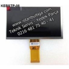 дисплей для планшета netron-dy 94v-0 б/у