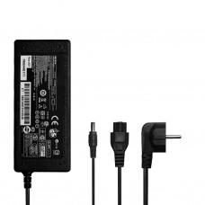 ЗУ для ноутбука 001 COMPAQ 19V 3.95A (5.5*2.5)