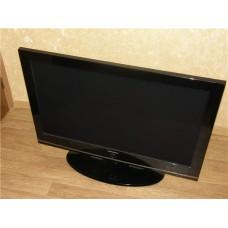 телевизор samsung s42ax-yb09