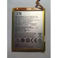 Аккумулятор на ZTE Blade A510