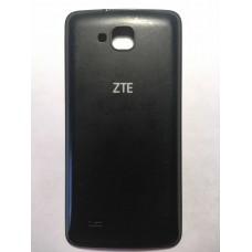 Задняя крышка на ZTE Blade A5 PRO