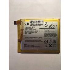 Аккумулятор на ZTE V7 Lite